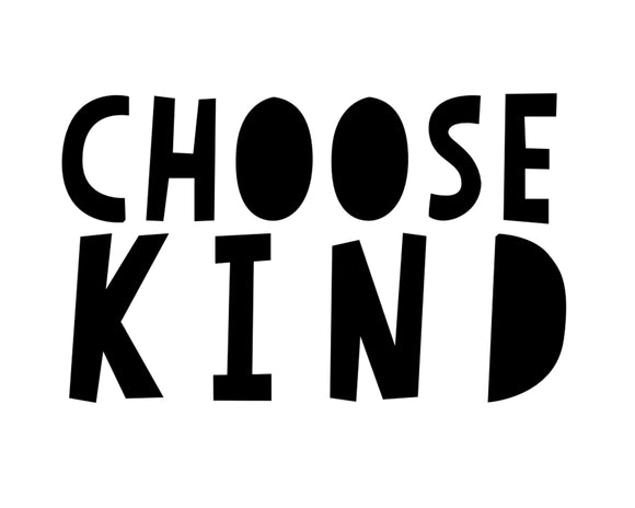 Choose Kind - SVG, PNG, DXF