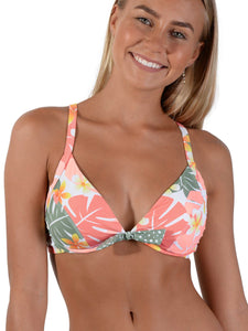 Finch Jungle Jive D-DD Cup Underwire Top T231D, Top, [Shop_name]