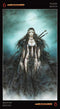Load image into Gallery viewer, Royo Dark Tarot Deck