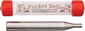 Epiphany Outdoor Gear Pocket Bellows