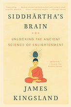 Load image into Gallery viewer, Siddharthas Brain Unlocking Ancient Enlightenment