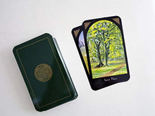 Load image into Gallery viewer, Complete Arthurian Tarot Classic Coursebook