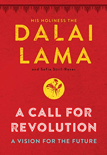 A Call for Revolution A Vision for the Future