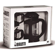 Load image into Gallery viewer, Bialetti Coffee Press Set