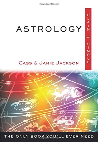 Astrology Plain Simple Only Youll