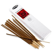 Load image into Gallery viewer, Nitiraj Premium ENGLISH ROSE Natural Incense
