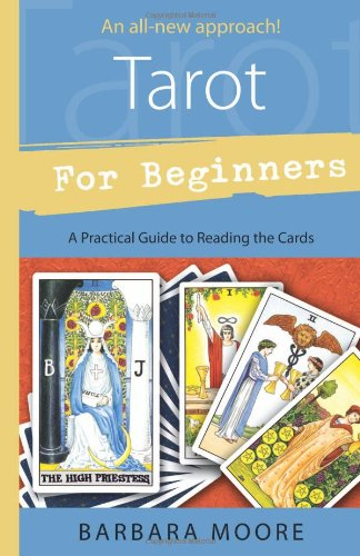 Tarot Beginners Practical Guide Reading