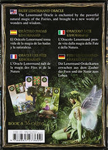 Load image into Gallery viewer, Fairy Lenormand Oracle Marcus Katz