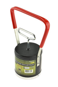 16-lb. Magnetic Separator Pick-Up Tool with Quick Release