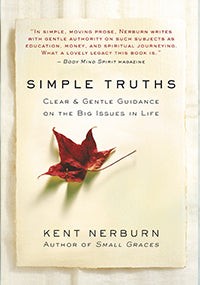 SIMPLE TRUTHS Clear & Gentle Guidance on the Big Issues in Life