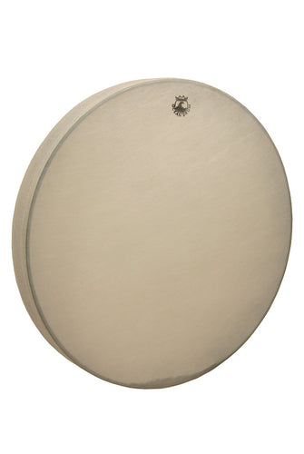 REMO OCEAN DRUM 22-BY-2.5-INCH