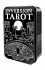 Load image into Gallery viewer, Inversion Tarot in a Tin