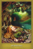 Load image into Gallery viewer, Mystic Sisters Oracle Deck