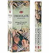 Chocolate Stick HEM Incense 20 Sticks