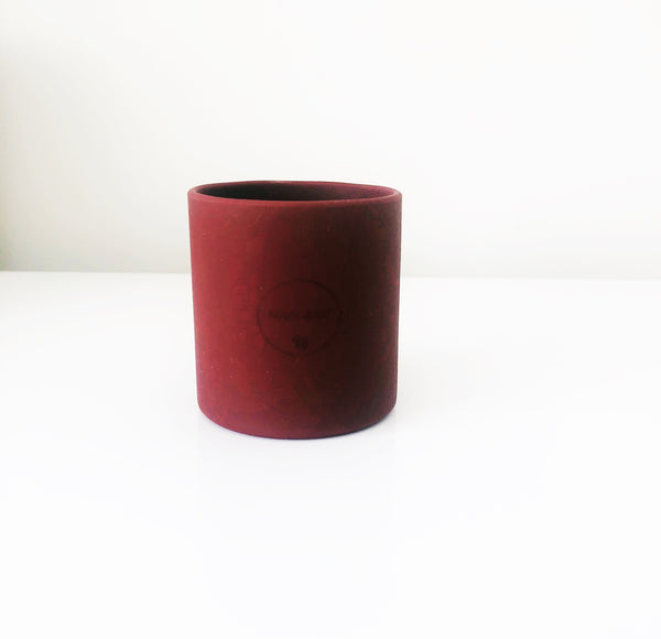 Mini Me cup - Mulberry