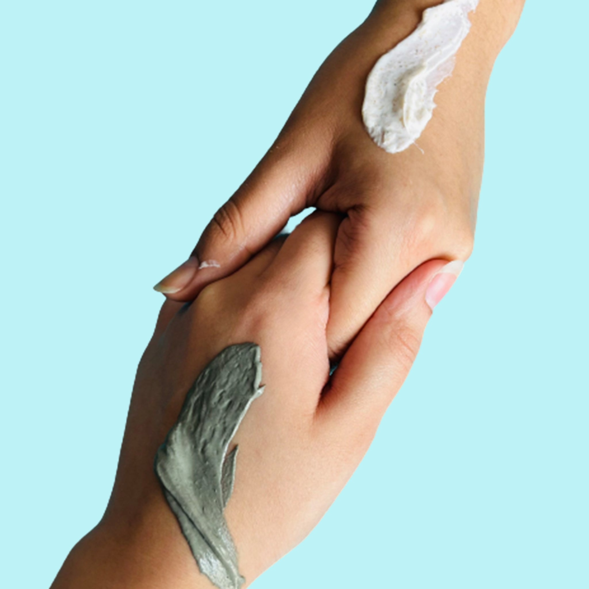 House of Beauty Jade roller
