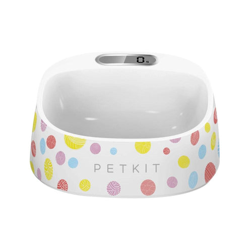PETKIT Fresh Smart Digital Pet Bowl