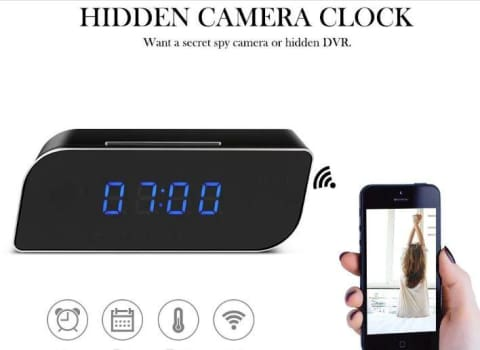 GF07 GPS Anti-Lost Recording Tracking Device Voice Control Can Record