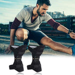 SupportKnee™ Joint Support Knee Brace - 1 Pair