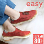 EASY Premium Orthopedic Casual Sneaker