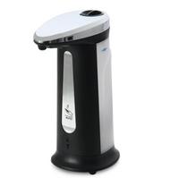 [Today 70% OF] Automatic Soap Dispenser Smart Sensor Touchless