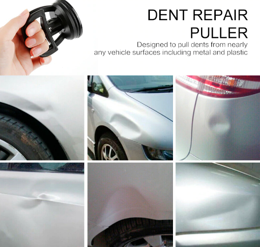 (Last Day Promotion) Car Dent Remover Puller