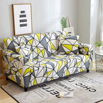 Stretch Sofa Covers Furniture Protector for Living Room