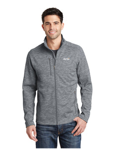 Men's Port Authority Digital Fleece