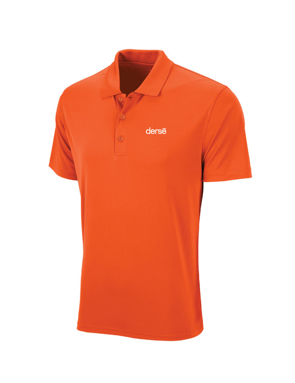 Men's VanSport Tech Polo