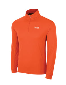 Men's Vansport 1/4 Zip