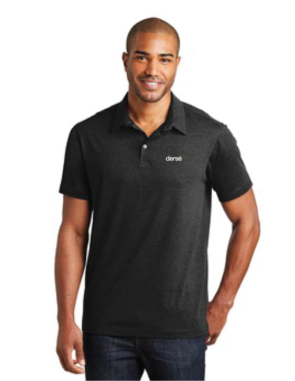 Men's Port Authority Santa Ana Polo