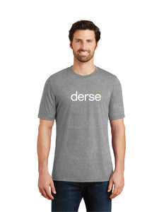 Men's District Tri-Blend T-Shirt
