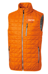 Men's Cutter & Buck Rainier Vest
