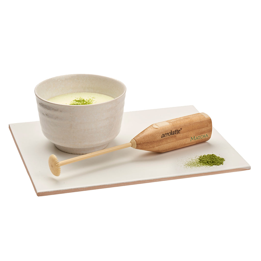 Matcha Tea Frother