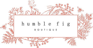 Humble Fig