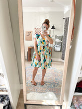 Load image into Gallery viewer, Rosie Dress