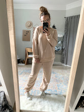 Load image into Gallery viewer, Jessi Sweatsuit