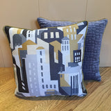 DECORATIVE & NOVELTY ACCENT PILLOWS
