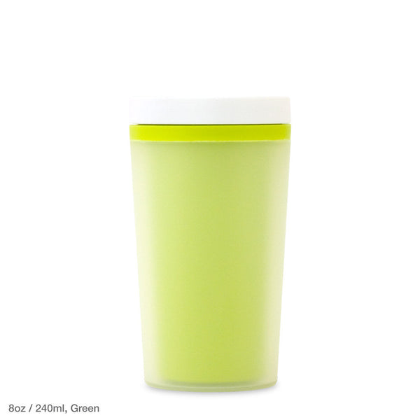 Double Wall Travel Mug