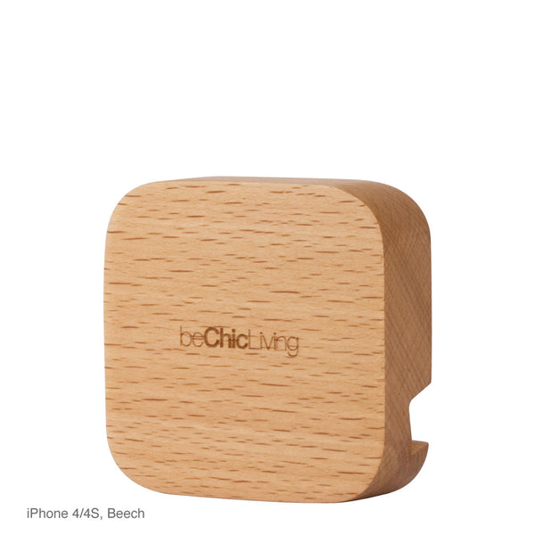 iPhone Stand PS001 - beChicLiving