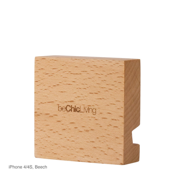 iPhone Stand PS002 - beChicLiving