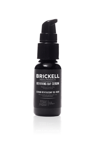 Reviving Day Serum for Men