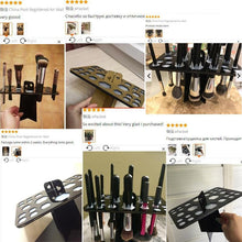 Load image into Gallery viewer, Makeup Brush Dryer - case-o-rama.com