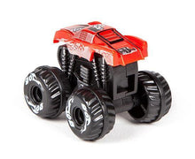 Load image into Gallery viewer, World Tech Toys Nano Monster Power Launchers 3-Pack - case-o-rama.com