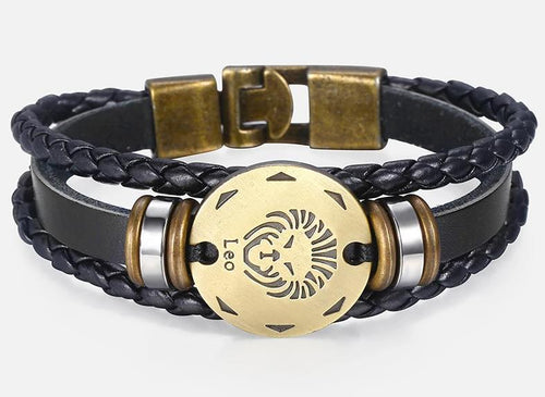 Carlos Constellation Bracelet - case-o-rama.com