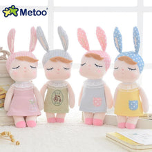 Load image into Gallery viewer, Cute Soft Toy Plush Baby Doll - case-o-rama.com