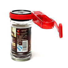 Load image into Gallery viewer, Adjustable Lid Opener for Beer, Wine, Jars - case-o-rama.com