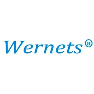 Wernets