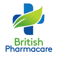British Pharmacare