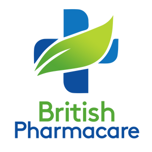 British Pharmacare UK Pharmacy Specializing in shipping to the USA & Japan